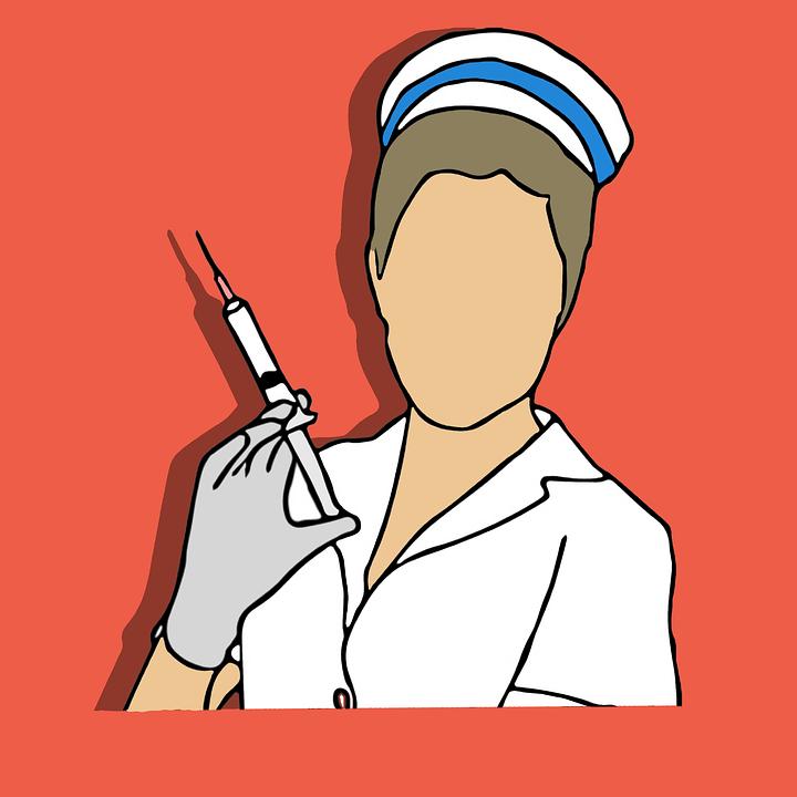 Figura 1 - Sabia que tem como tratar calvície e gordura com intradermoterapia?