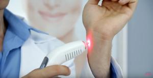 Laser e LED em tratamentos estéticos – Parte 2