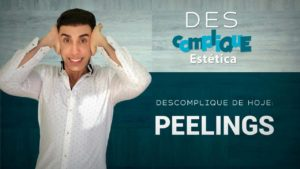 [Vídeo] Peelings