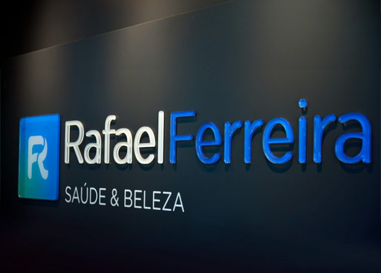 Entrevista Dr. Rafael Ferreira para a TV Tatuapé